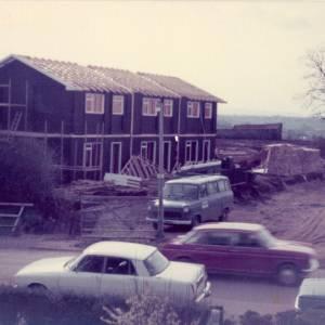 RGR014 - Homes off Brampton Street, Ross-on-Wye.jpg