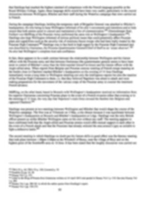 OP 32 - RMC and Waterloo - Staff Officers - Part 1 - Page 54 of 68