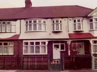 Cherrywood Lane, No.15, Morden