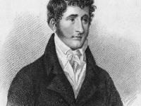 Sir Francis Burdett