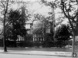 Kingston Road, Lakefield, No.148