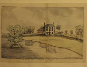 AB.Wi.Whitehouse.12.JPG
