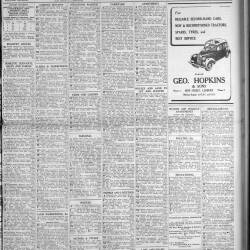The Ledbury Reporter - September 1940