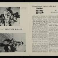 Swing Music Vol.1 No.10 January-february 1936 0007