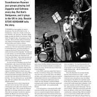 Jazz UK 64 0015