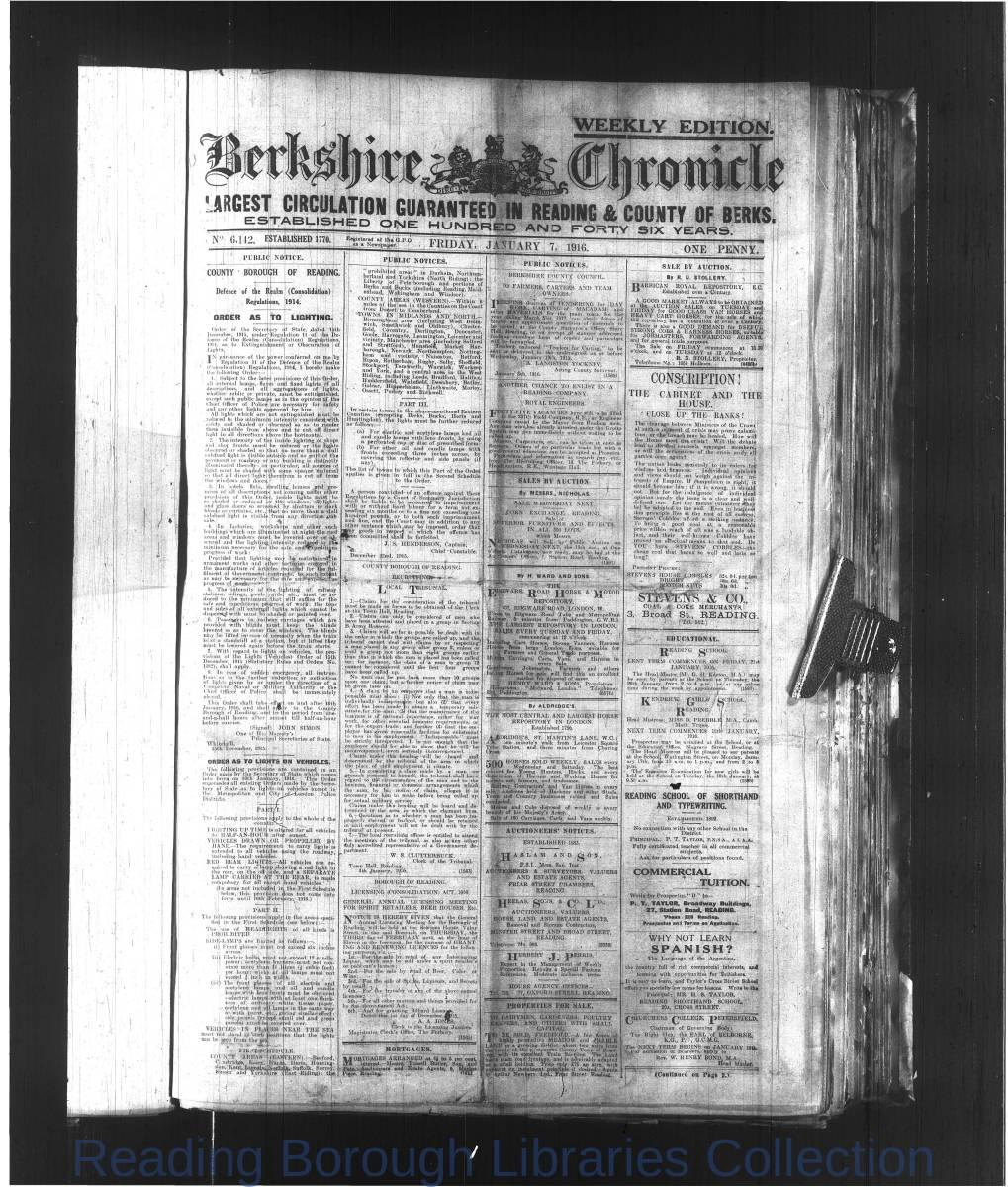 Berkshire Chronicle Reading_07-01-1916_00002.jpg