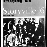 Storyville 016 0001
