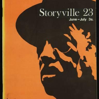 Storyville 023 0001