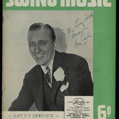May_1935