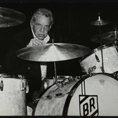 Buddy Rich Royal Festival Hall 0011.jpg
