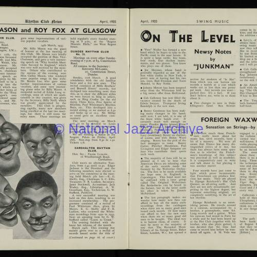 Swing Music April 1935 0010