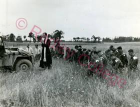 WW2 TaylorHJL043