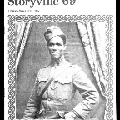 Storyville 069