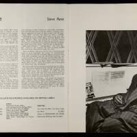 Jazz Illustrated Vol.1 No.7 June 1950 0008