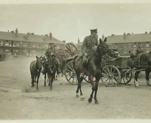 Charrington 1914 4.jpg