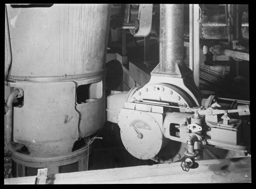 Ashford Common pumping station