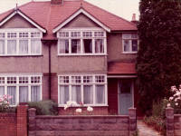 Wandle Road, No.38, Morden