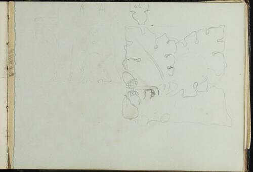 Page 30 of sketchbook 2