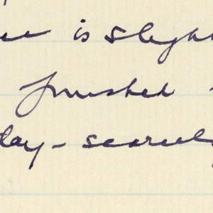 13th October 1915.jpg