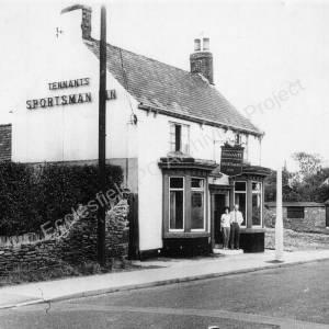 The Sportsman Inn, Ecclesfield.jpg