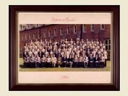 1982 - Hudson's Social.jpg