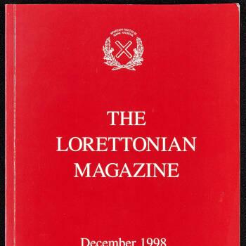 1998 No. 25