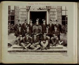 Photograph Album - 1916-1930_0041 Warden & Prefects 1924.jpg