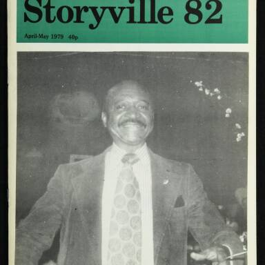 Storyville 082