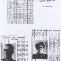 W1918.F15.P82.jpg