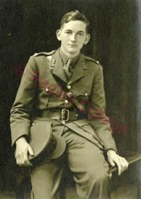 WW2 BrownleeRW026