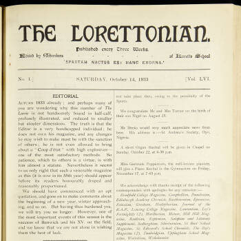 1933 Volume 56