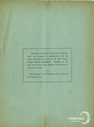 April 1918 - Page 29