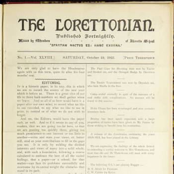 1925 Volume 48
