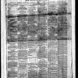 Hereford Times - 1847