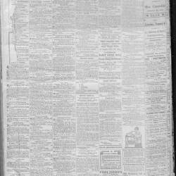 Hereford Times - 1919