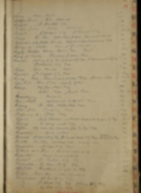 Routine Orders - June 1918 - April 1919 - Page 326