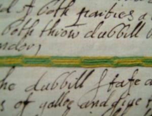 LADY BINDLOSS BRAID INSTRUCTIONS CIRCA 1674 DD STANDISH (28).jpg