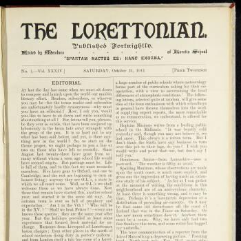 1911 Volume 34