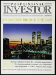 Professional Investor 1995 November