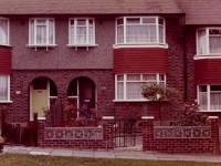 Templecombe Way, No.69, Morden