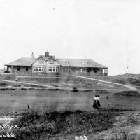 Birkdale Golf Course