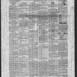Hereford Times - 1856