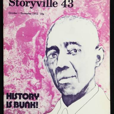 Storyville 043 0001