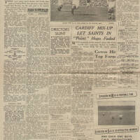 19480828 Football Mail Page 8