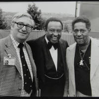Dizzy Gillespie 0007.jpg