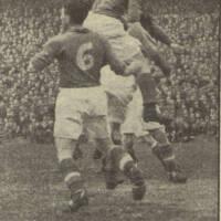 19490402 Liverpool Reid FM 3239