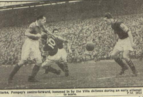19490305 Aston Villa Clarke FM 2922