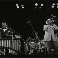 Lionel Hampton 0012.jpg
