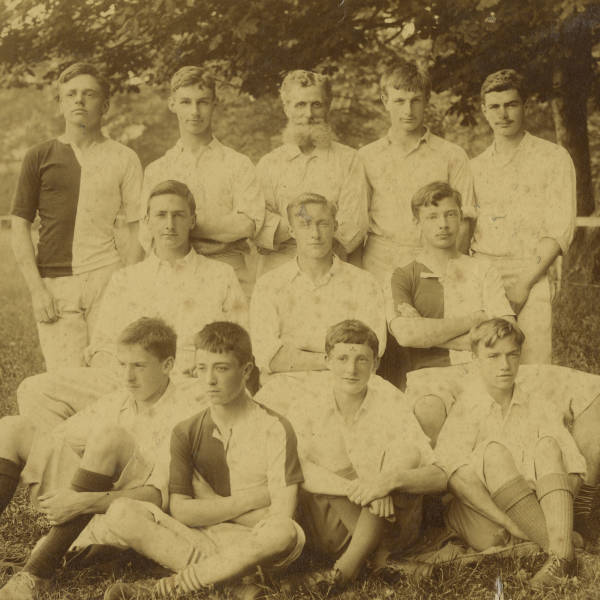 Cricket_1891_Loretto-XI.jpg