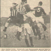 19490821 Newcastle